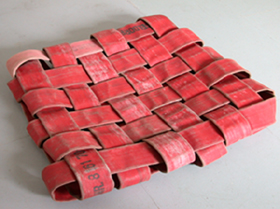Red Pillow, 2006